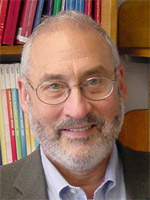 Professor Stiglitz