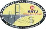 logo-krtj-10-surabaya