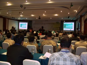 seminar-2007