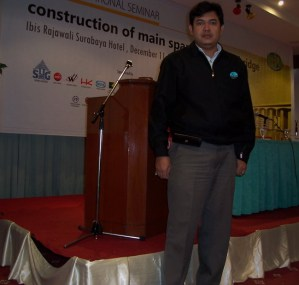 thomas-pm-on-seminar-2007