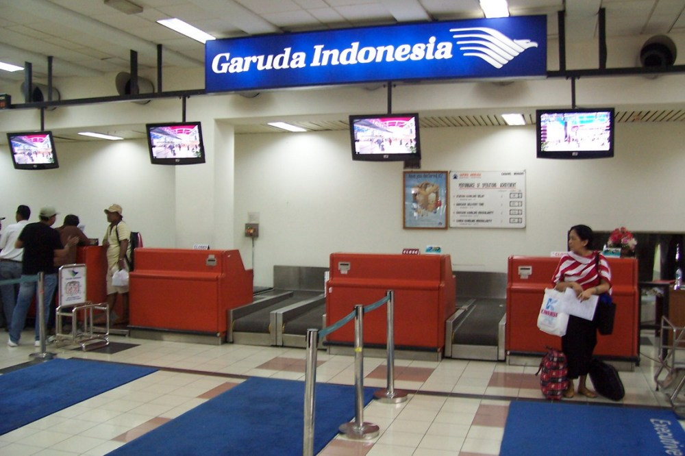 check-in-for-back-to-jakarta1