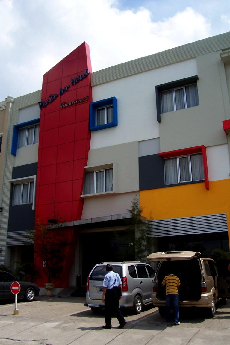 hotel-plaza-inn-kendari