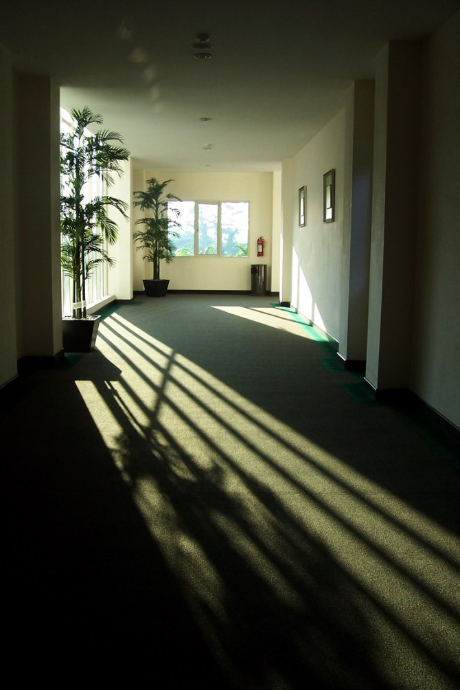 lorong-hotel