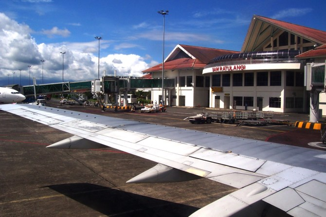 sam-ratulangi-international-airport-manado