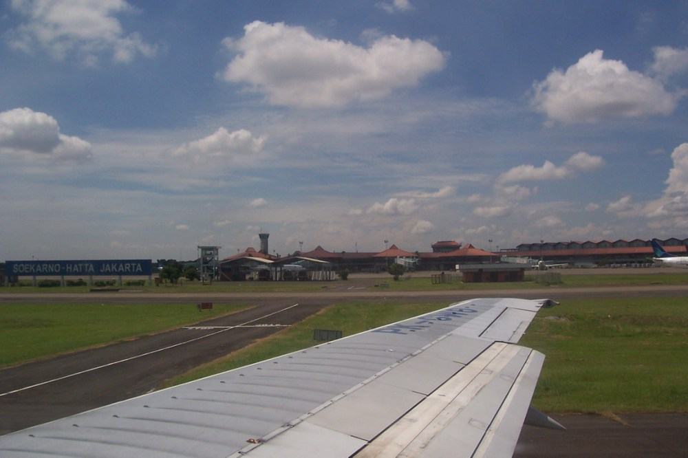 take-off-from-jakarta