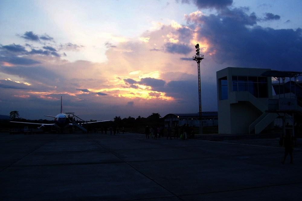 take-off-from-kendari