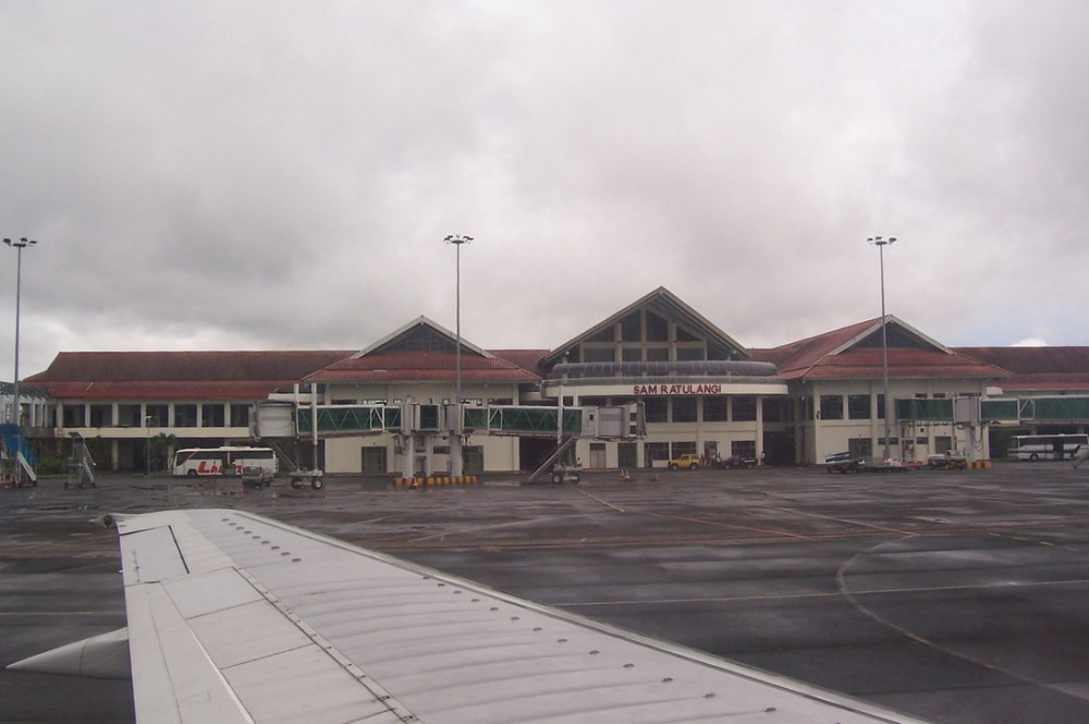 take-off-from-manado