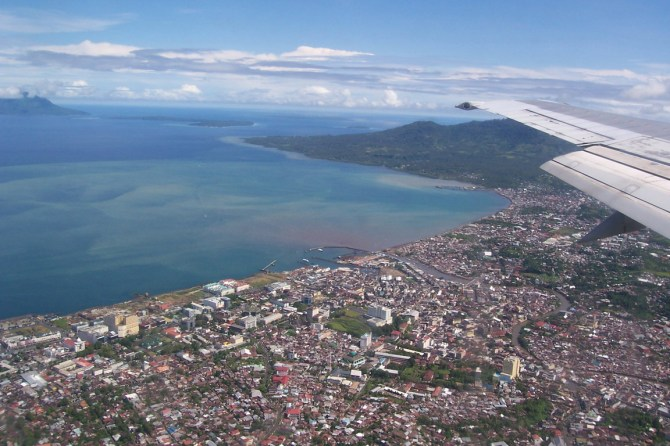 the-city-of-manado