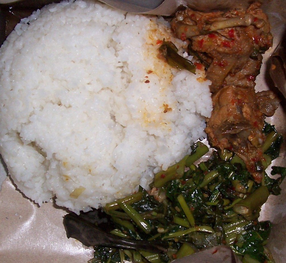 the-very-hot-spicy-rica-rica-with-rice