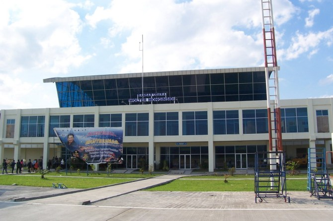 wolter-monginsidi-airport