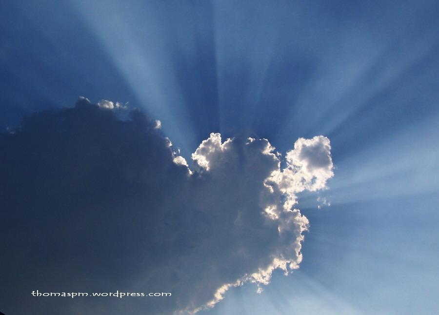 Ray Of Light 2