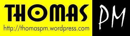 Logo Thomas PM Nov 08