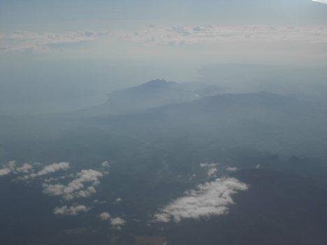 Travel Kupang Jakarta