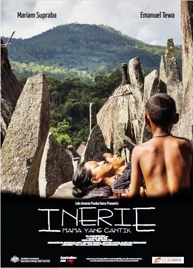 poster film inerie