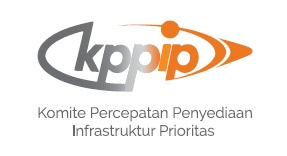 Logo KPPIP