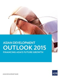 Asean Development Outlook 2015.jpg