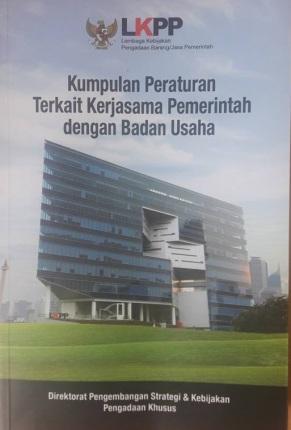 cover buku lkpp