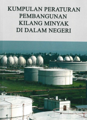 Cover Buku.jpg