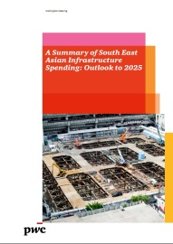 PWC South East Asian Infrastructure Spending Outlook.jpg