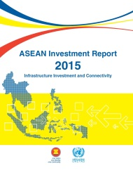 UNCTAD Asean Investment Report 2015.jpg